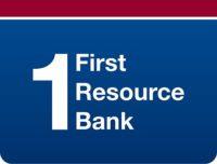1st-Resource-Bank-2014-e1492090206465.jpg /></a></div> <div class=