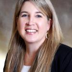 Christine Zaccarelli Headshot