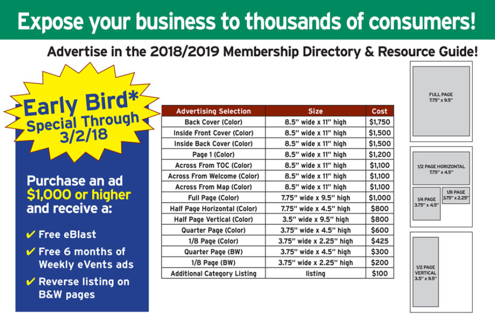 ERC-32493-Directory-Advertise-Slider-EB