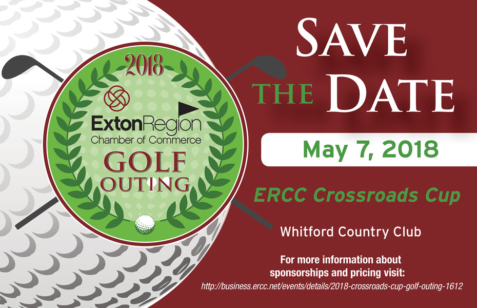 ERC-32855-Golf-Outing-Save-Date-930X600